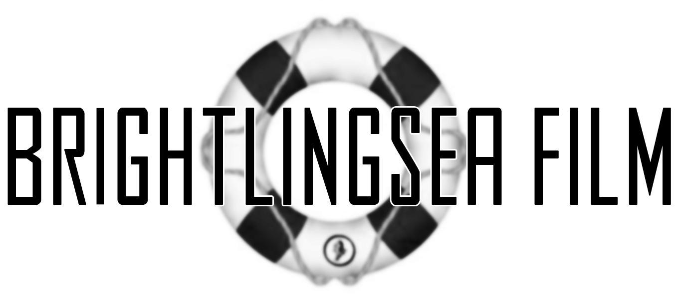 BRIGHTLINGSEA FILM